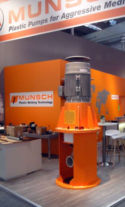 Munsch_ACHEMA2015